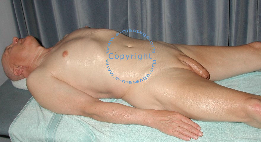thai massasje asker sensual lingam massage